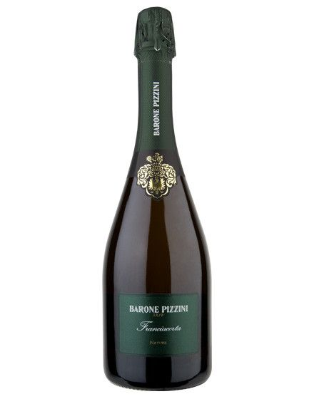 Barone Pizzini Nature DOCG
