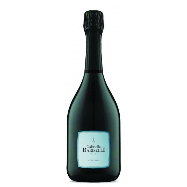 Gabriella Bariselli Spumante Extra Dry