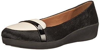Mocassino F-Pop Loafer FITFLOP