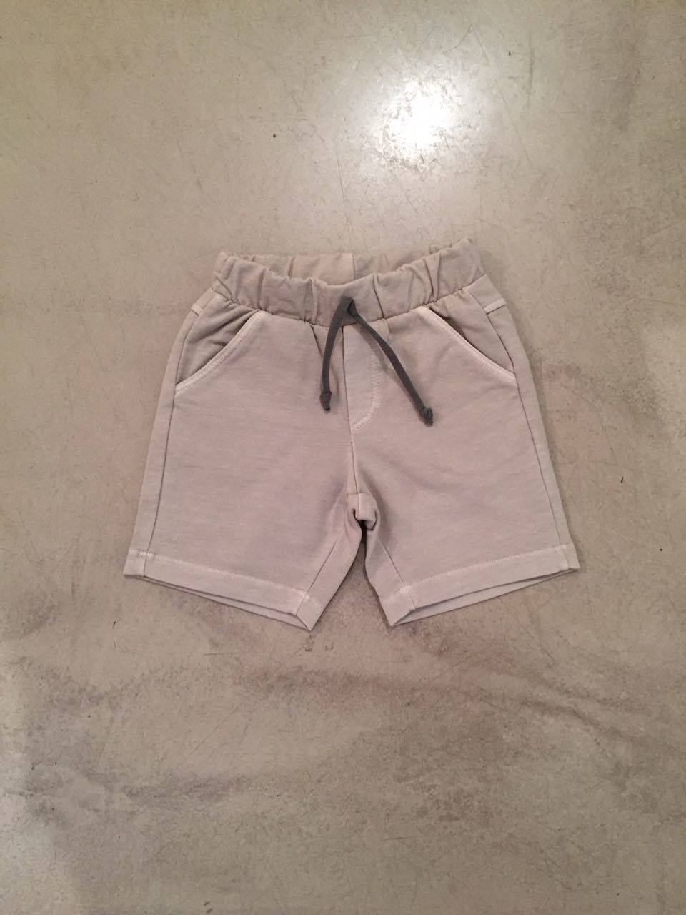 Pantalone in felpa KID'S COMPANY 71K1339