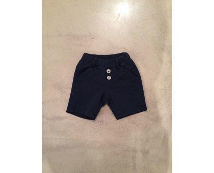Pantalone felpa KID'S COMPANY 71K1385