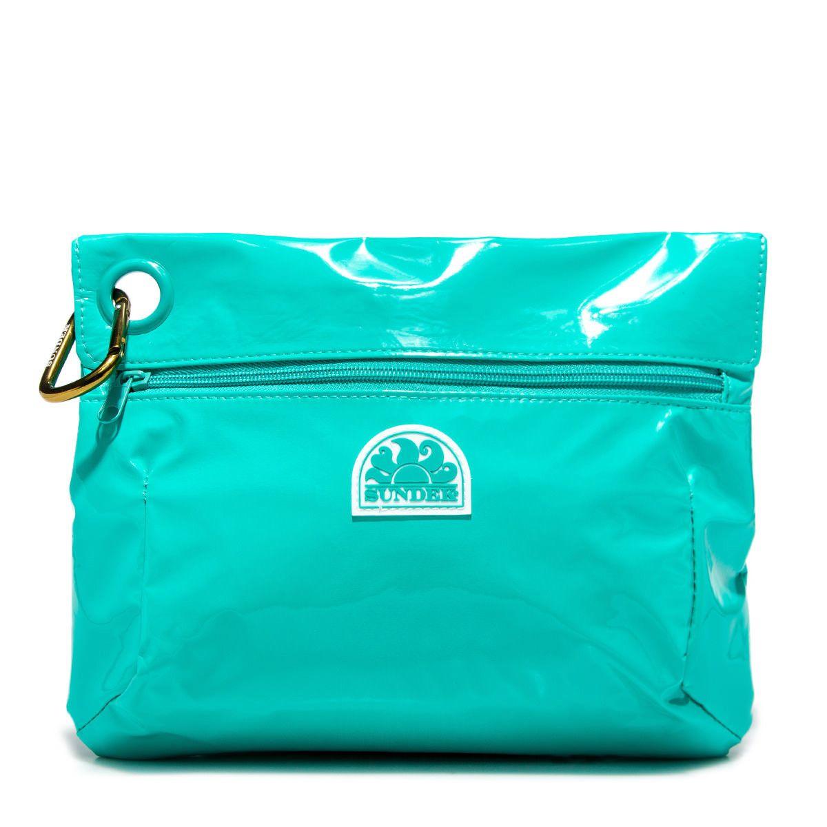 Cluch bag SUNDEK AW318ABP1200