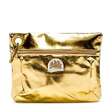 Cluch bag SUNDEK AW318ABPU7LA