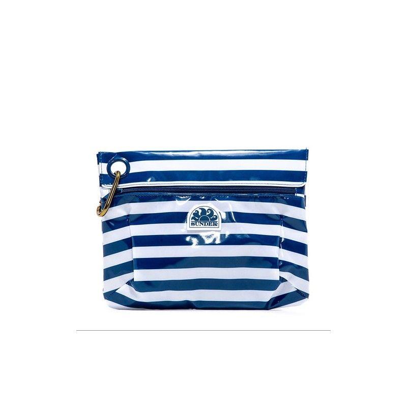 Cluch bag SUNDEK AW318ABPU760