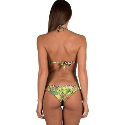 Tringolo push-up fisso PIN-UP STARS 17P094CF