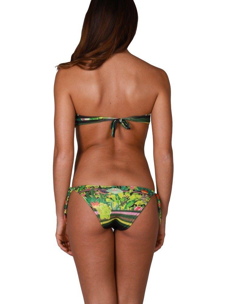 Fascia bikini PIN-UP STARS 17P095F