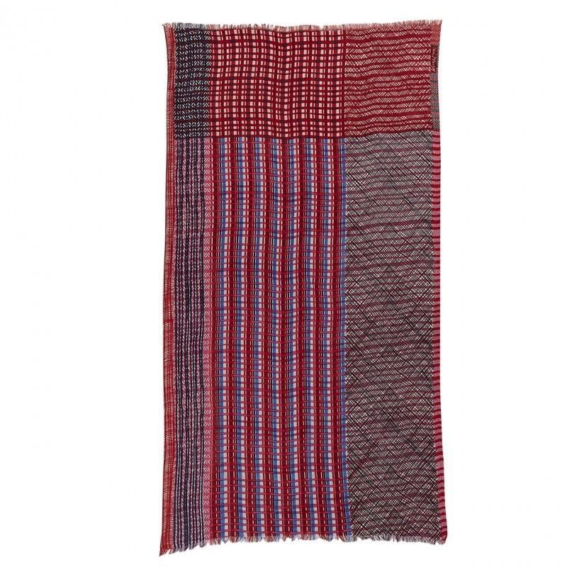 Pashmina Alphonse Winter INOUITOOSH