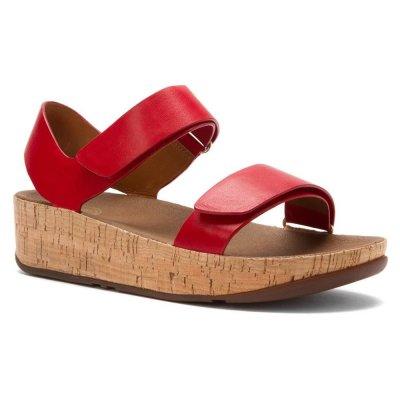 Sandalo Bon Easy FITFLOP