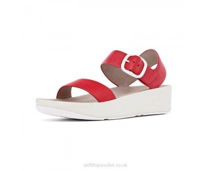 Sandalo Bon FITFLOP