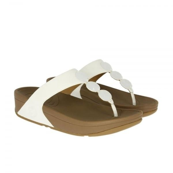 Infradito Petra FITFLOP