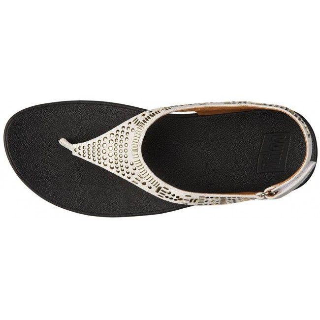 Sandalo Aztek Chada FITFLOP