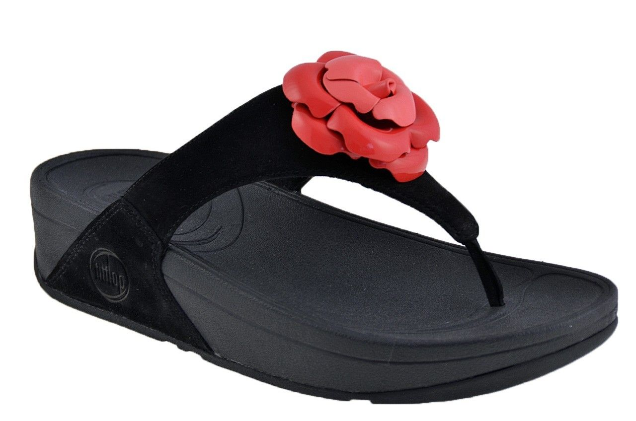 Infradito Florent FITFLOP