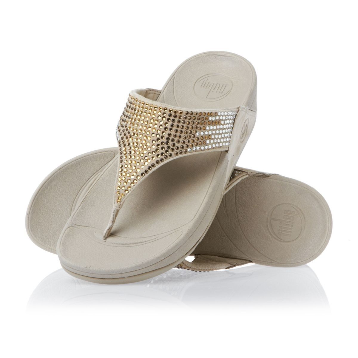 Infradito Flare FITFLOP