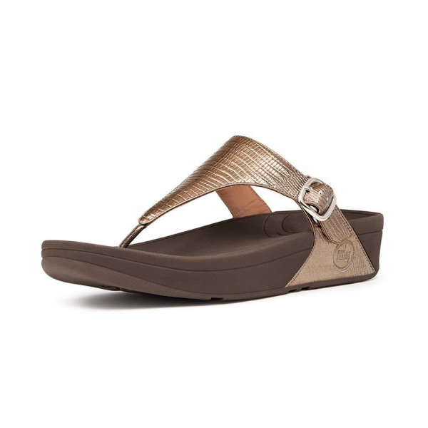 Infradito The Skinny FITFLOP