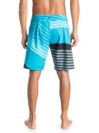 Boardshorts mare QUIKSILVER EQYBS03238-BMJ6