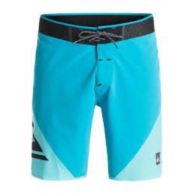 Boardshorts mare QUIKSILVER EQYBS03249-BMJ0