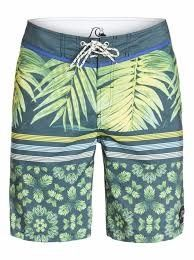 Boardshorts mare QUIKSILVER AQYBS03158-BYJ6