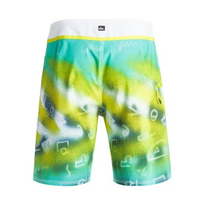 Boardshorts mare QUIKSILVER EQYBS03377-GMJ6