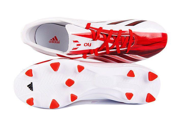scarpe calcio adidas bambino messi