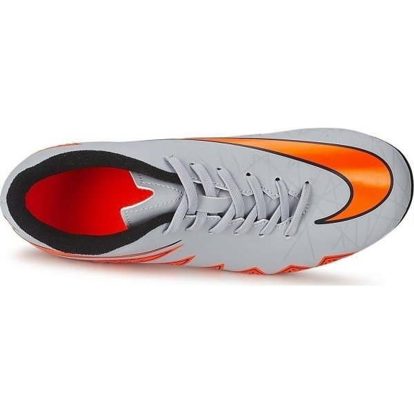 Scarpa Calcio Nike Jr Hypervenom Phade II FG-R Bambino Cod.744942080 Col. 258a1e917c5