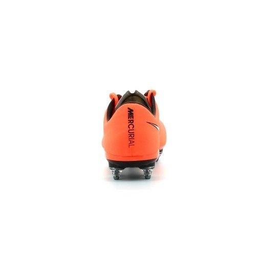 dabffa03a39fc4 Acquista scarpe calcio nike sg - OFF47% sconti