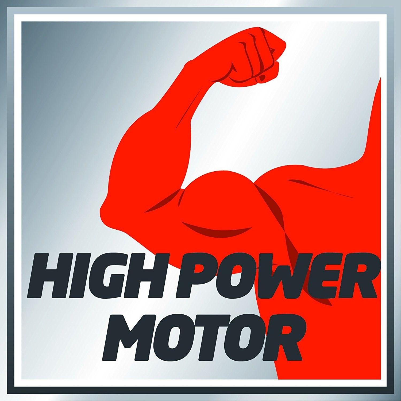 Miscelatore Elettrico TC-MX 1100 E  EINHELL 4258517