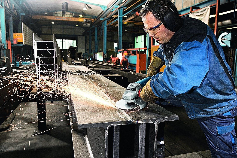 Smerigliatrice Angolarre  GWS 22-230 JH BOSCH Professional