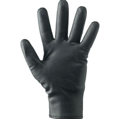 15% Guanto tecnico in filo continuo 100% nylon nitrile DRIVER WINTER BOXER | Antifortunistica e abbigliamento Guanti Invernali | Shop Online: Berni
