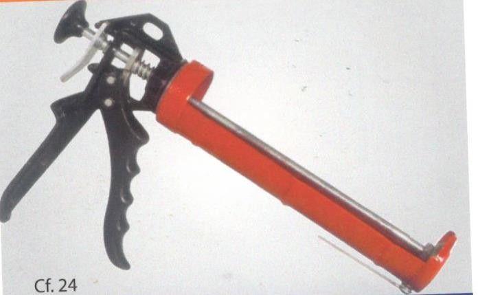 Pistola per silicone modello JAPAN