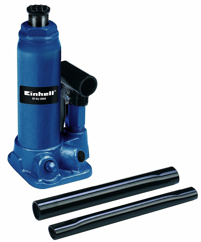 Einhelll 2005225 Supporto Regolabile BTAS 3000