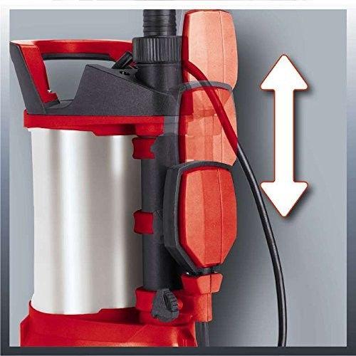 Pompa per Acque Scure 790 W  RG-DP 1135 N  EINHELL  4170700