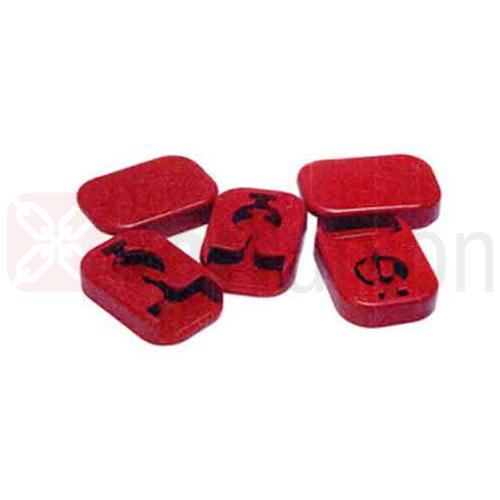 Protezione PVC per strettoi PIHER