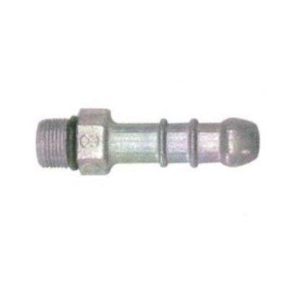 "Portagomma zama per tubo GPL M 1/8""x 9 mm"