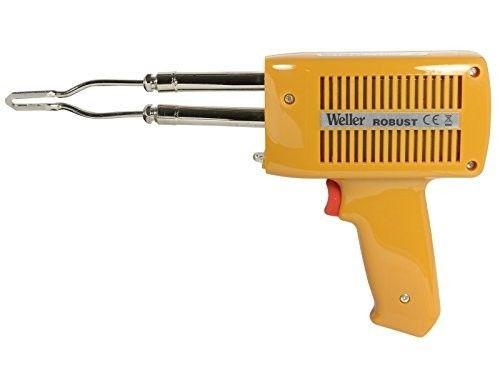 Saldatore a pistola WELLER mod. ROBUST 250 W