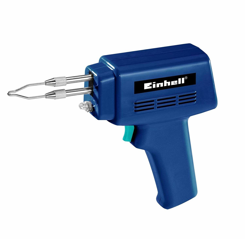 Saldatore a pistola BT-SG 100 W EINHELL 46.100.30