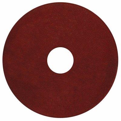 Einhell 4500071 Disco affilacatene  4,5 mm