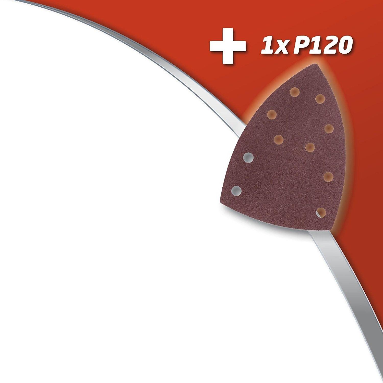 Levigatrice orbitale  TH-OS 1016 EINHELL 4460610