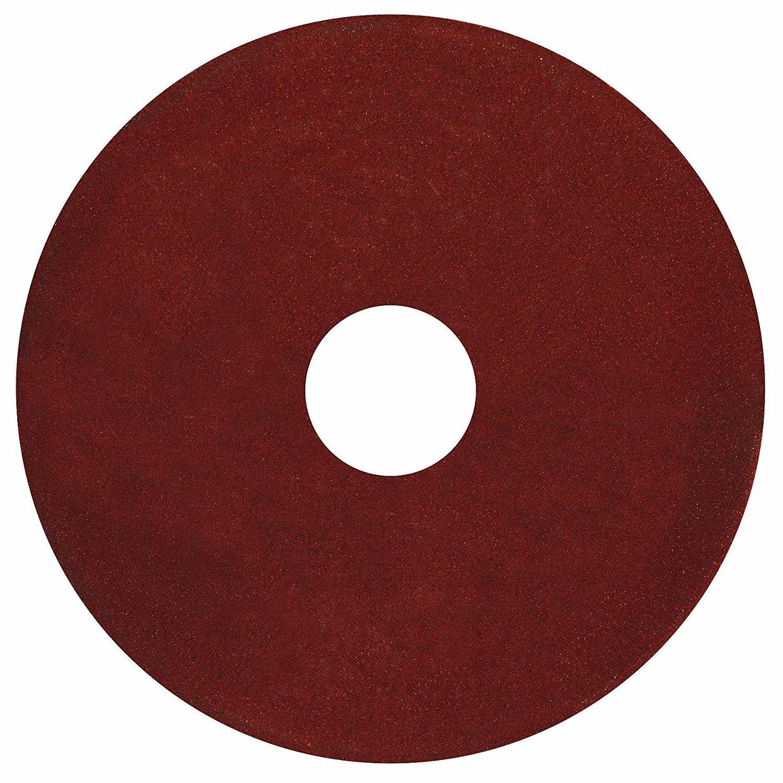 Mola professionale di ricambio per affilacatene mm 145 x 3,2 foro mm 22 EINHELL 4599990