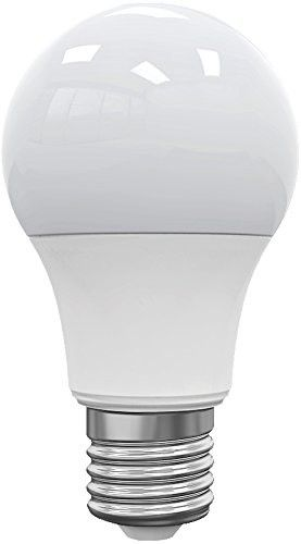 30 lampadina led goccia 10w e27 luce naturale 4000 k for Lampadine led online