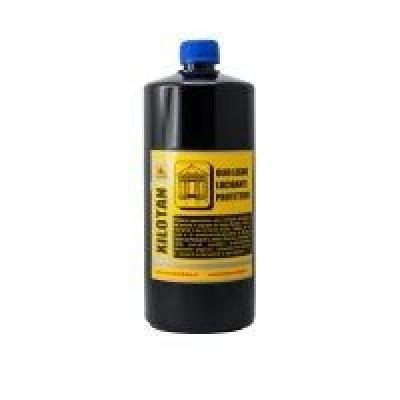 Olio paglierino per legno lucidante protettivo lt 1,0 XILOTAN STAR TECH