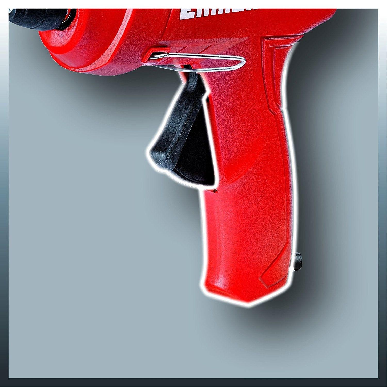 Pistola Incollatrice TC-GG 30 30 W EINHELL 4522170