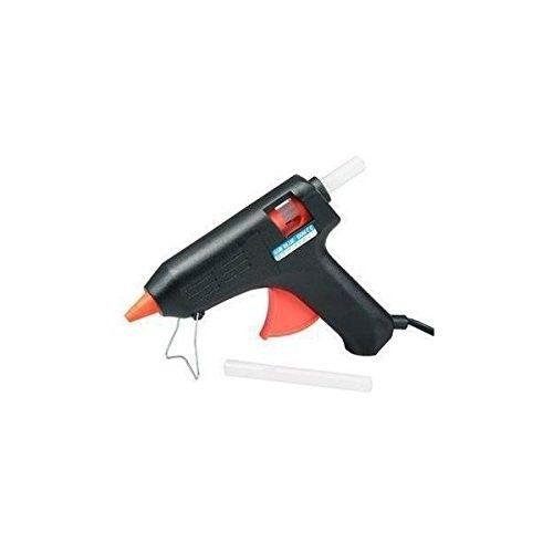 Pistola Incollatrice VIGOR V -PI/60 colla mm 11 Watt 60