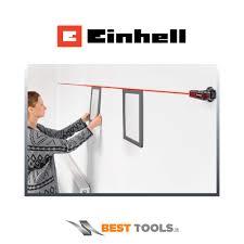 Livella laser TC-LL1 EINHELL 2270095