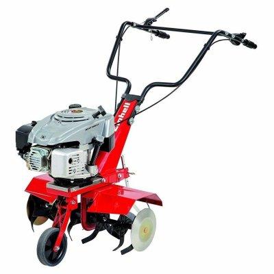 Motozappa GC-MT 3060 LD Einhell 3430280