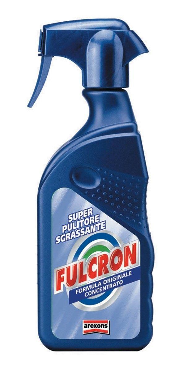 Sgrassante FULCRON ml 500 AREXONS