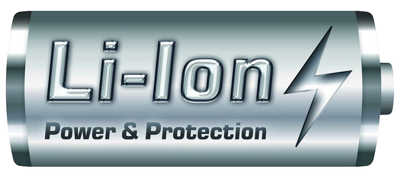 Forbici/Tagliasiepe a batteria largh. taglio 70 mm EINHELL 3410455 GC-CG 3,6 Li