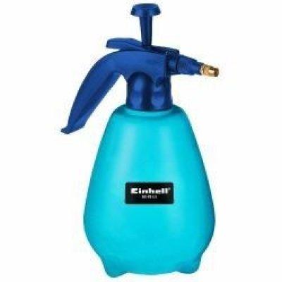 Einhell 3425151 BG-PS 1,5/1 Spruzzino a pressione BG-PS, 1,5 litri