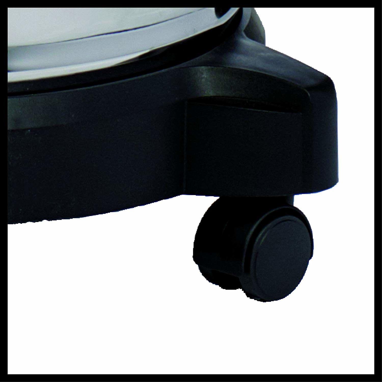 Bidone aspira solidi e liquidi TC-VC 18/20 Li - KIT EINHELL 2347131