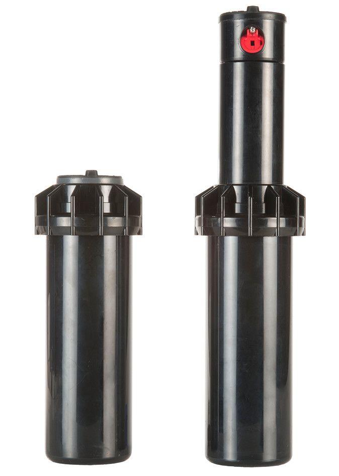 Irrigatore a turbina RAIN S075 D attacco 3/4'