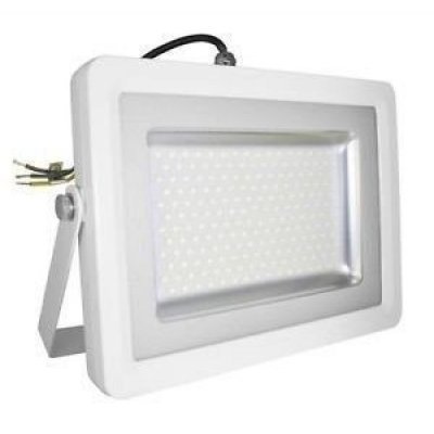 Proiettore LED PAD 50 w IP65 4000 K INNOLED